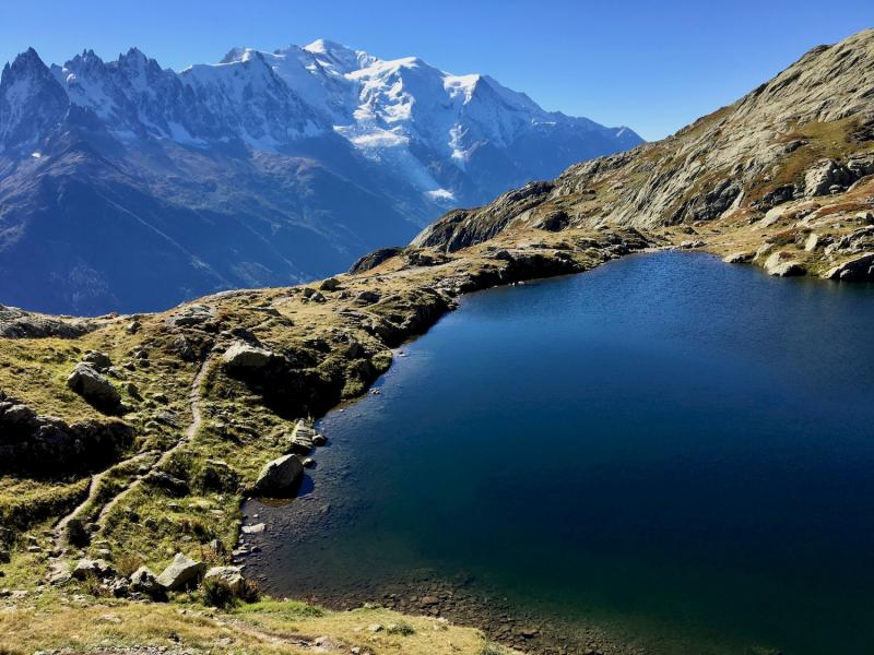 Esprit Montagne | Mountaineering and trekking in the alps, best trekking tours in the alps, mountaineering tours in the alps, trekking and mountain guide between italy france ans switzerland, off piste skiing chamonix, trekking tours in the alps, skiing in italy, skiing in switerland, best ski in the alps